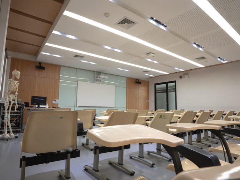sound-system-medium-meeting-room